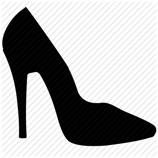 Rubber Shoe Covers For High Heels