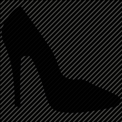 Green Heel Shoe Repair